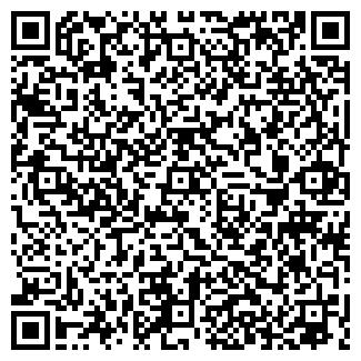 QR-код с контактной информацией организации Шульга, ИП