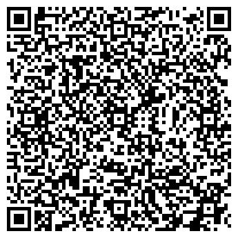 QR-код с контактной информацией организации Копимастер,ТОО