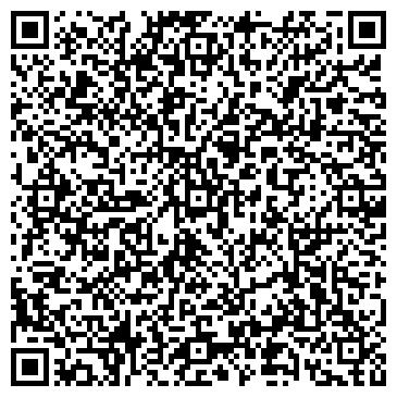 QR-код с контактной информацией организации Anaco (Анако), ТОО