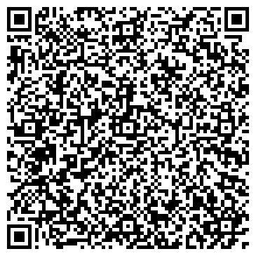 QR-код с контактной информацией организации DM Company (ДМ Компани), ИП