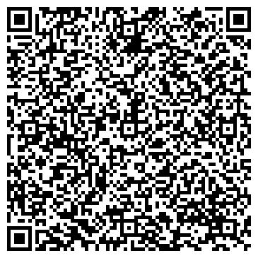 QR-код с контактной информацией организации Центр Заправки Картриджей, ТОО