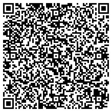 QR-код с контактной информацией организации АЛЕКСАНДРИЙСКИЙ ПИВЗАВОД, ОАО