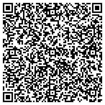 QR-код с контактной информацией организации Жулкашев, ИП