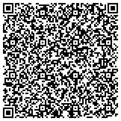 QR-код с контактной информацией организации Пульсар, Кривенко С.В., ИП