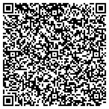 QR-код с контактной информацией организации ITC Print Company, ТОО