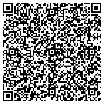 QR-код с контактной информацией организации ReStart (РеСтарт), ИП