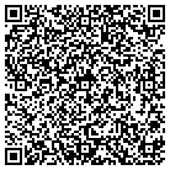 QR-код с контактной информацией организации Исниязов МТ, ИП