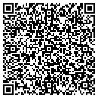 QR-код с контактной информацией организации ESPrint, ИП