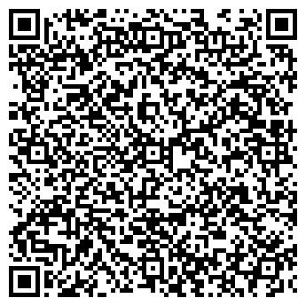 QR-код с контактной информацией организации Каиров И. В, ИП