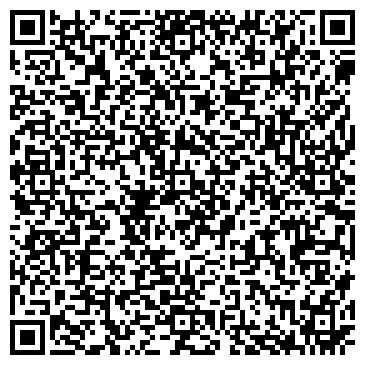 QR-код с контактной информацией организации Айти Вей, ИП