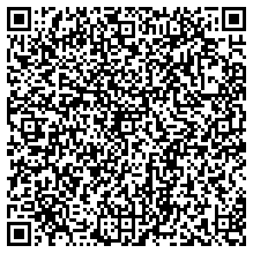 QR-код с контактной информацией организации Жас Мерген.ИП