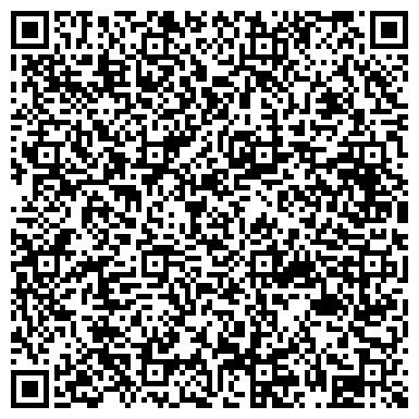 QR-код с контактной информацией организации Premiere Plus Astana ink (Премьер Плюс Астана Инк), ТОО