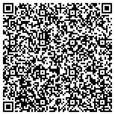 QR-код с контактной информацией организации Ise Computers (Изе Компьютерс), ТОО
