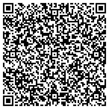 QR-код с контактной информацией организации PC Master (ПиСи Мастер), ИП