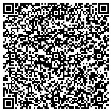 QR-код с контактной информацией организации Нурканов, ИП Заправка картриджей
