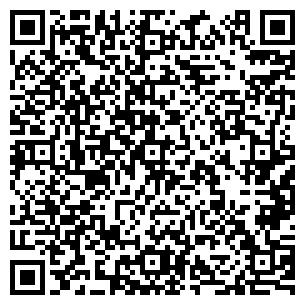 QR-код с контактной информацией организации Базылюк К.А., ИП
