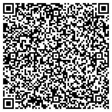 QR-код с контактной информацией организации Anro Group (Анро Груп), ИП
