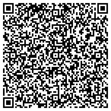QR-код с контактной информацией организации Нуганова, ИП