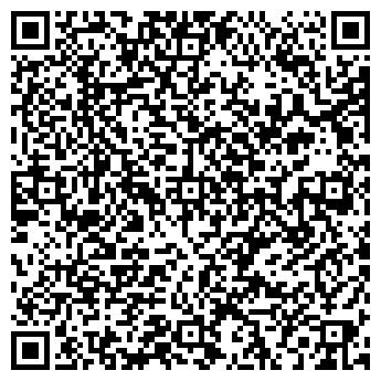 QR-код с контактной информацией организации it-helper (Ит-Хельпер), ИП