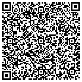 QR-код с контактной информацией организации Softovik (Софтовик), ТОО
