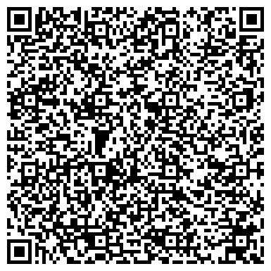 QR-код с контактной информацией организации Универсал ЛАБ (Universal LAB), ТОО