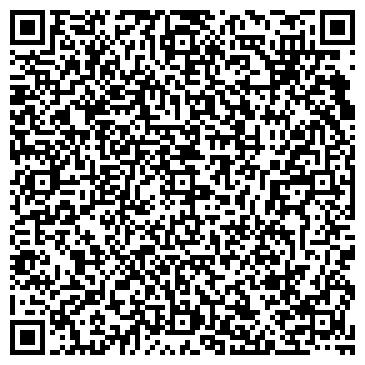 QR-код с контактной информацией организации GService (Джи Сервис),ИП