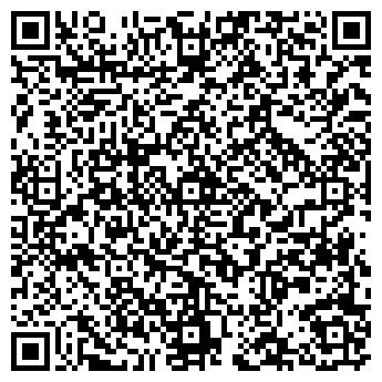 QR-код с контактной информацией организации ЧАРИВНЫЦЯ, ООО