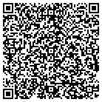 QR-код с контактной информацией организации Костин, ИП