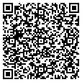 QR-код с контактной информацией организации Аквайт, ТОО