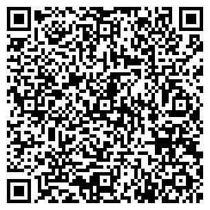 QR-код с контактной информацией организации COMFY
