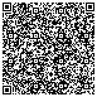 QR-код с контактной информацией организации ТОО Инновационные Строительные Технологии