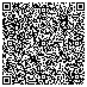 """QR-код с контактной информацией организации 000 """"FUTUNOVA - UKRAINA"""""""