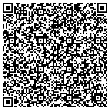 """QR-код с контактной информацией организации Частное предприятие Интернет-магазин """"PHelper"""""""