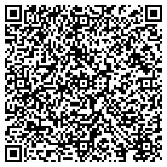 QR-код с контактной информацией организации Частное предприятие MaralliZ