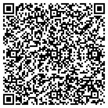 QR-код с контактной информацией организации ComputerFix