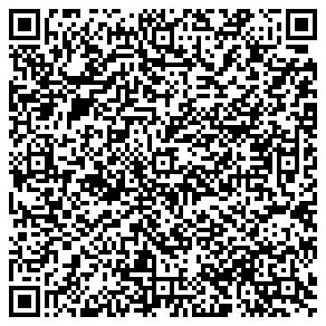 """QR-код с контактной информацией организации Клининговая компания """"MasterC"""""""