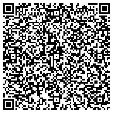 QR-код с контактной информацией организации Частное предприятие ИП Санковский