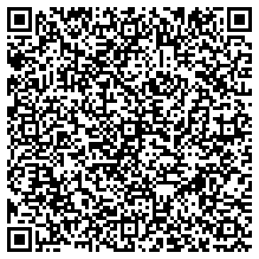 QR-код с контактной информацией организации ИП Фурс Данил Григорьевич