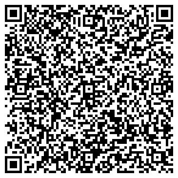 """QR-код с контактной информацией организации ЧП """"Сервис-ПЛЮС"""""""