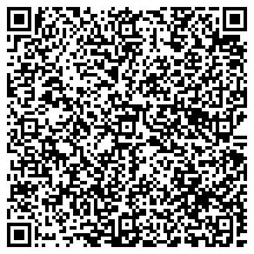 QR-код с контактной информацией организации Сервисный центр «Remont-TV»
