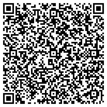 QR-код с контактной информацией организации И. П. Зотов Сергей