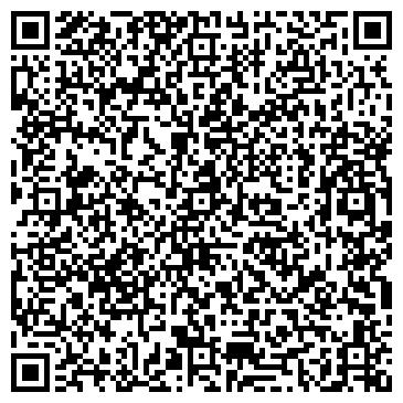 """QR-код с контактной информацией организации ЧСУП """"Компьютер и Принтер"""""""