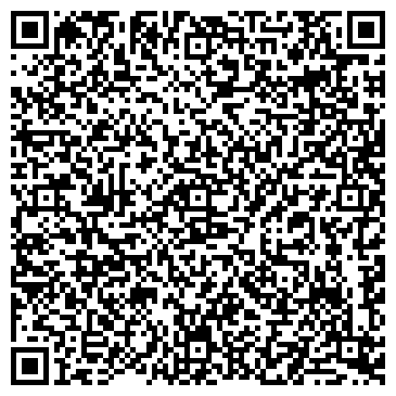 """QR-код с контактной информацией организации ИП """"IT Master"""""""