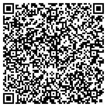 QR-код с контактной информацией организации Другая ТОО «СОФТ»