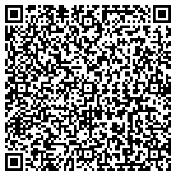 QR-код с контактной информацией организации DEMETRIVIDEO