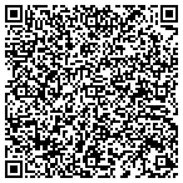 QR-код с контактной информацией организации СПД Вакуленчик А. Н.