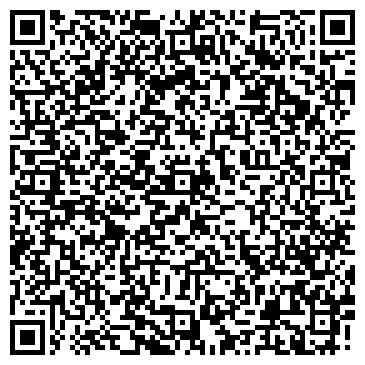 """QR-код с контактной информацией организации Общество с ограниченной ответственностью Інтернет-магазин """"Ресетка"""""""