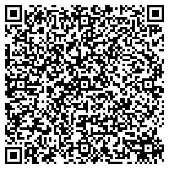 """QR-код с контактной информацией организации Частное предприятие ЧП """"Ч. І. П."""""""