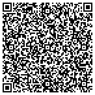 QR-код с контактной информацией организации PrintService