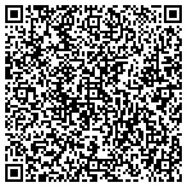 QR-код с контактной информацией организации Кияница ЧП